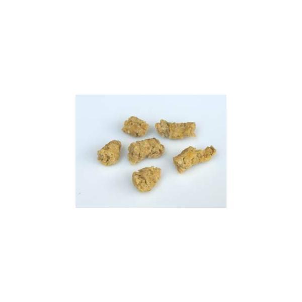 ドッグフード ランフリー 国産 D・O・Gのおいしいごはん 桜姫鶏ベース(皮膚・被毛サポート) 100g d-o-gshop 02