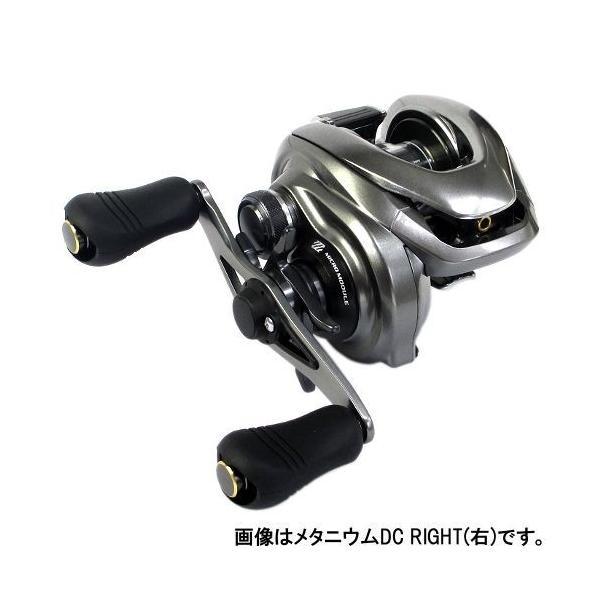 シマノ(SHIMANO) メタニウムDC RIGHT(右)