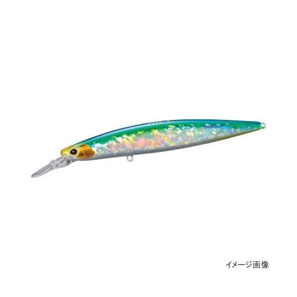 シマノ(SHIMANO) エクスセンス MDレスポンダー 129S X AR-C XM-129R 13T サッパマグマ 【ネコポス・メール便 対象商品】