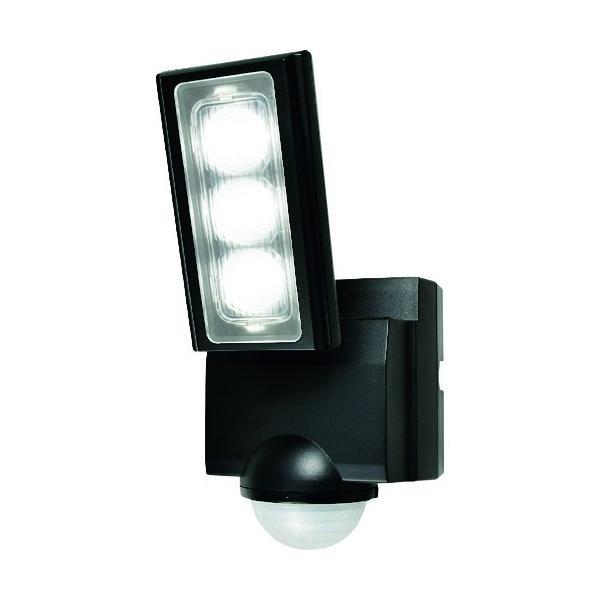 ELPA 乾電池式センサーライト1灯 ESL311DC