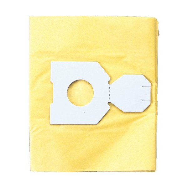 日立 業務用掃除機用紙袋フィルター 5枚入り TN45