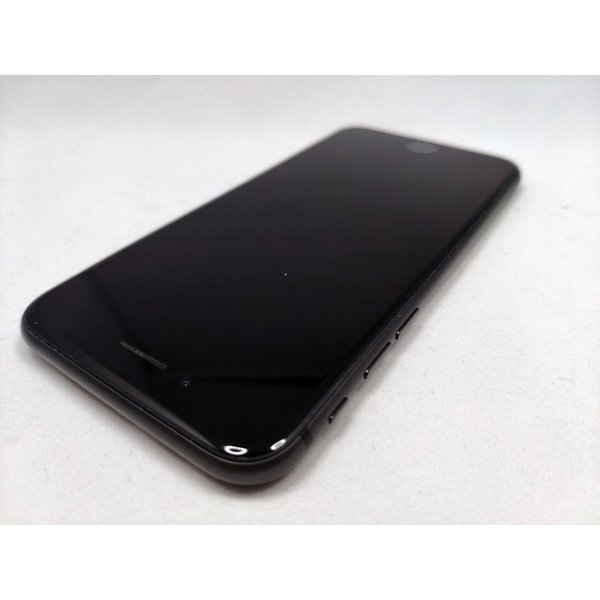Apple iPhone 8 SIMフリー 64GB スペースグレイ 整備済み品 A1906 海外SIM ...