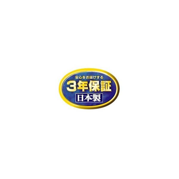 お取り寄せ FW-4717SDX-T DAINICHI ダイニチ SDXタイプ 石油ファンヒーター ジャパンブラウン