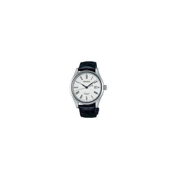 SEIKO / セイコー プレザージュ SARX019 【腕時計】