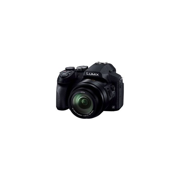 Panasonic / パナソニック LUMIX DMC-FZ300 【デジタルカメラ】