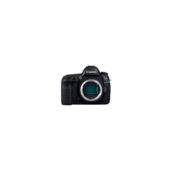 キヤノン / CANON EOS 5D Mark IV ボディ 【デジタル一眼カメラ】