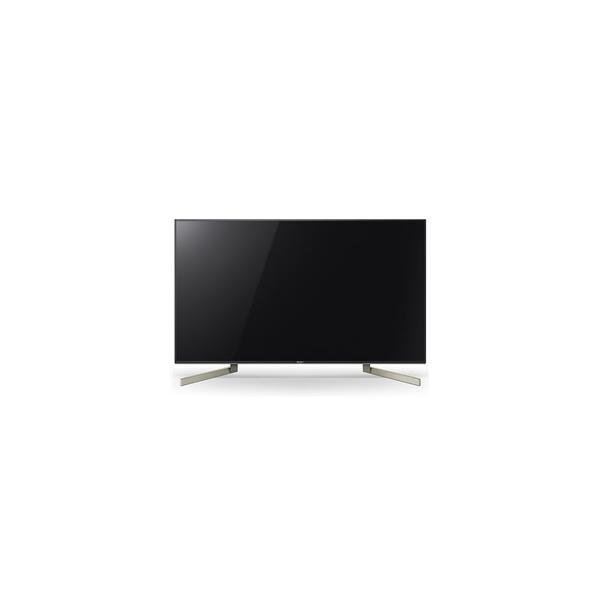 ★BRAVIA KJ-49X9000F [49インチ] 【薄型テレビ】