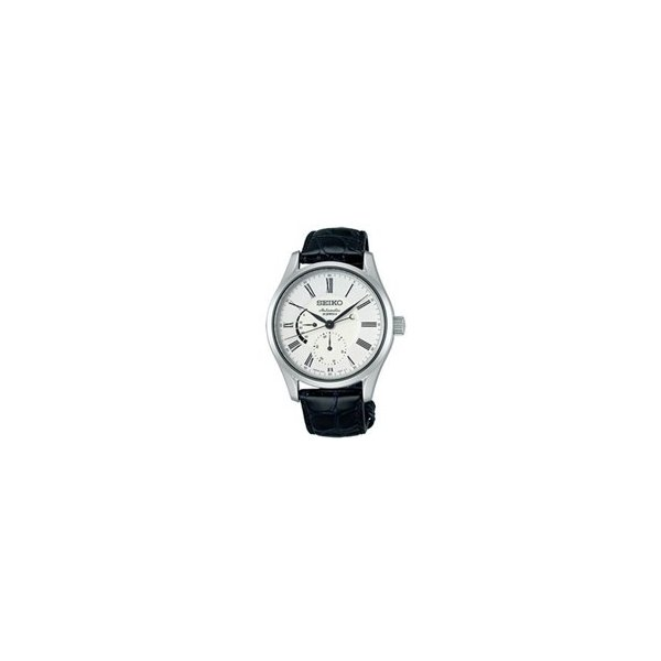 SEIKO / セイコー プレザージュ SARW011 【腕時計】