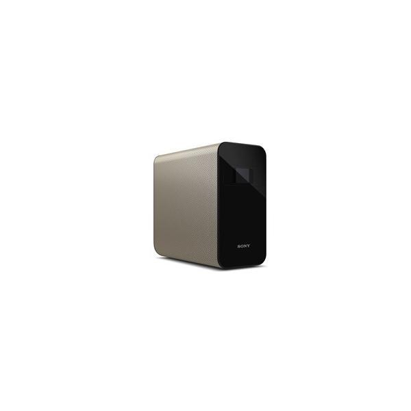 ソニー Xperia Touch 【メーカーキャンペーン対象品】G1109JP Nの画像