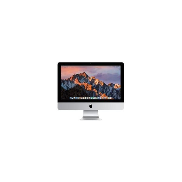 iMac 21.5インチモデル[2017年/HDD 1TB/メモリ 8GB/2.3GHz2コア Core i5]MMQA2J/Aの画像