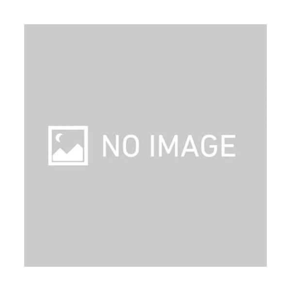 BOSE Bluetoothヘッドホン SoundSport Free ORG ブライトオレンジの画像