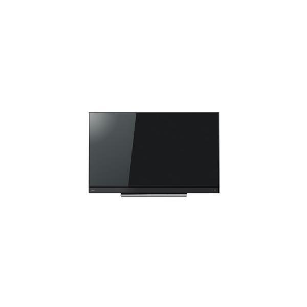 東芝 43V型 BS/CS 4Kチューナー内蔵液晶テレビ REGZA(レグザ) 43BM620Xの画像