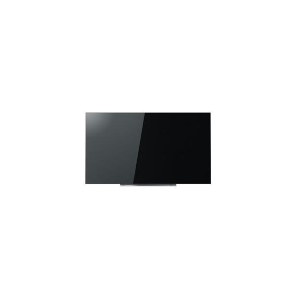 REGZA 55X920 [55インチ]の画像