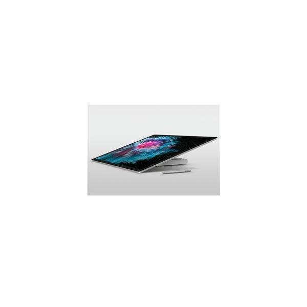 マイクロソフト Surface Studio 2(i7 1TB 16GB) LAH-00023 プラチナの画像