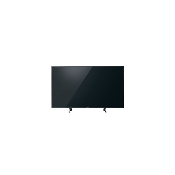 パナソニック 49V型 BS/CS 4Kチューナー内蔵液晶テレビ VIERA(ビエラ) TH-49GX750BSの画像