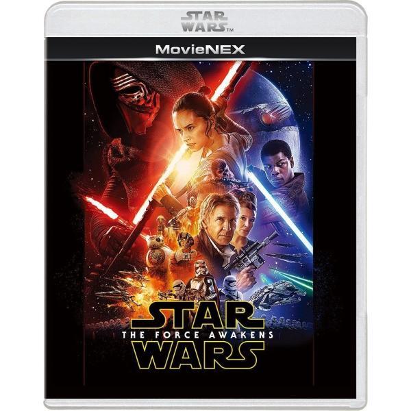 在庫あり 新品 スター・ウォーズ/フォースの覚醒 ブルーレイ+DVD+デジタルコピー+MovieNEXワールド 通常盤 スターウォーズ STAR WARS Blu-ray 価格4 2005|d-suizan-p