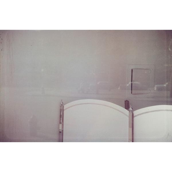 【ポイント10倍!再入荷予約受付中】SAUL LEITER『Early Color』|d-tsutayabooks|03