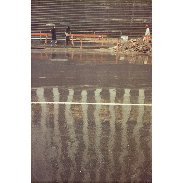 SAUL LEITER『Early Color』|d-tsutayabooks|04