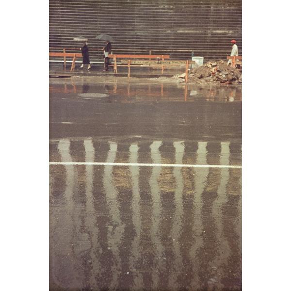 【ポイント10倍!再入荷予約受付中】SAUL LEITER『Early Color』|d-tsutayabooks|04