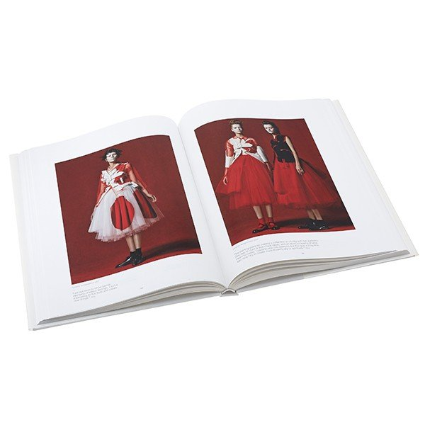 Rei Kawakubo/Comme des Garcons|d-tsutayabooks|02