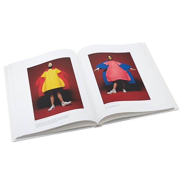 Rei Kawakubo/Comme des Garcons|d-tsutayabooks|03