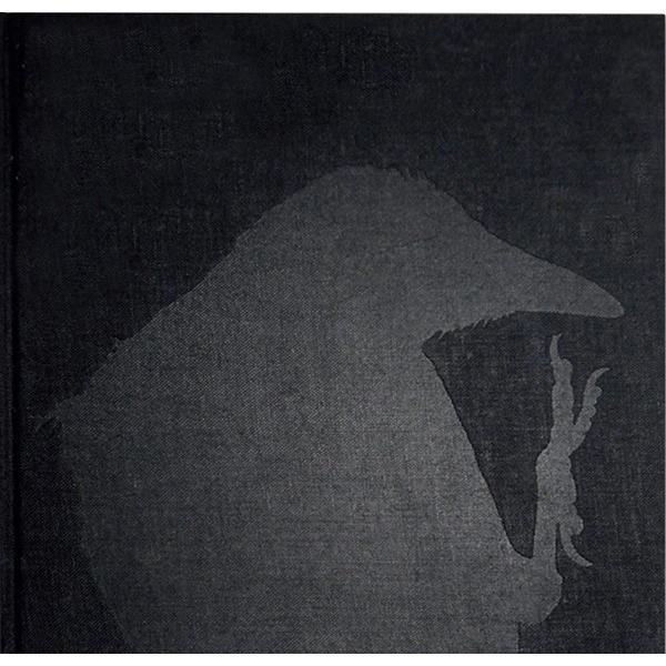 深瀬昌久『鴉 RAVENS』|d-tsutayabooks