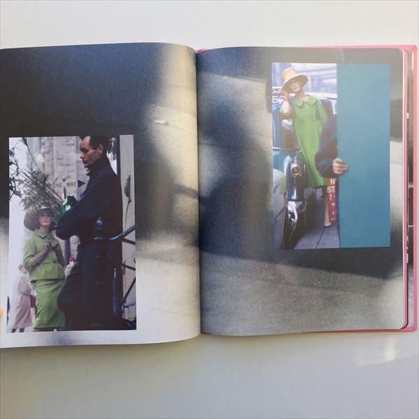 NEW YORK/SAUL LEITER|d-tsutayabooks|07