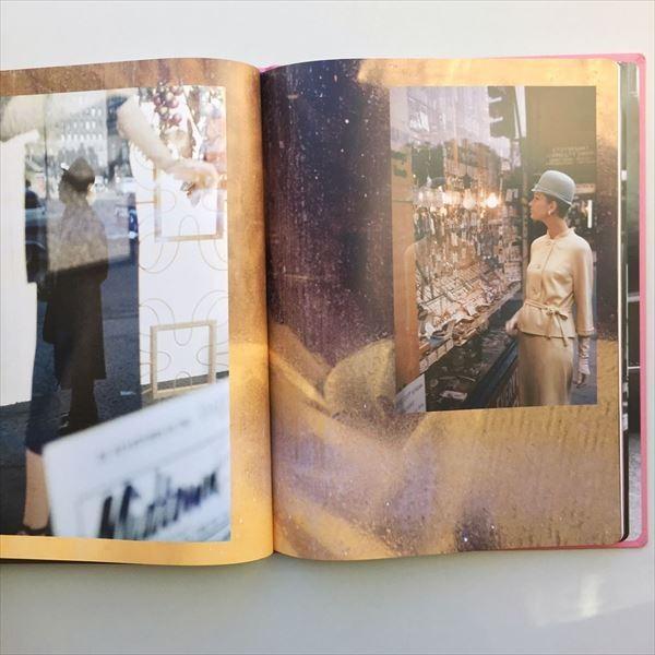 NEW YORK/SAUL LEITER|d-tsutayabooks|08