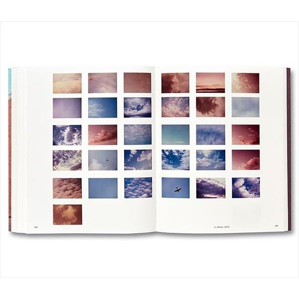 Luigi Ghirri 『THE MAP AND THE TERRITORY』|d-tsutayabooks|12
