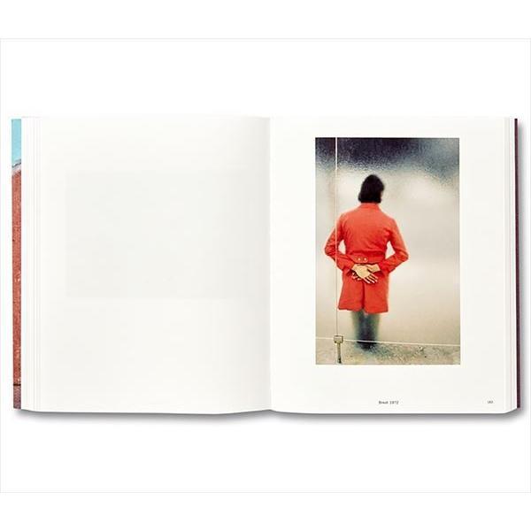 Luigi Ghirri 『THE MAP AND THE TERRITORY』|d-tsutayabooks|16