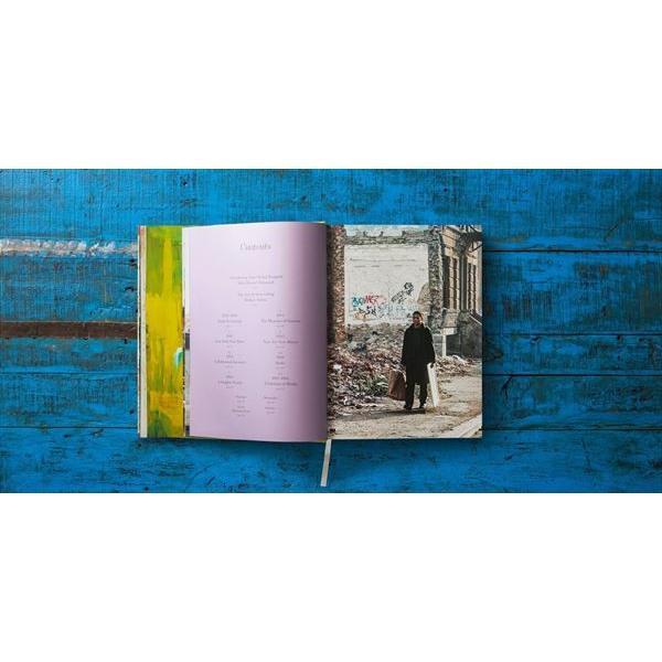 Jean-Michel Basquiat (ジャン=ミシェル・バスキア)|d-tsutayabooks|03