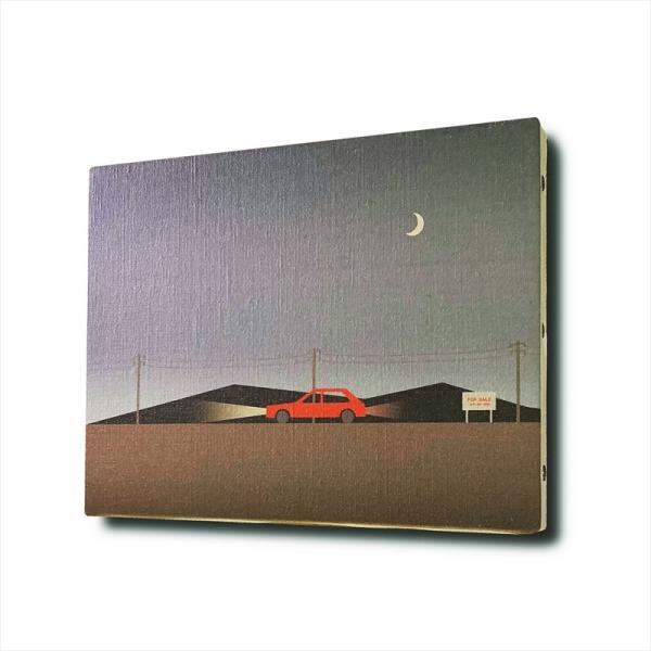 NIGHT DRIVE(受注生産) [Jerry UKAI & TACOMA FUJI RECORDS]|d-tsutayabooks|02