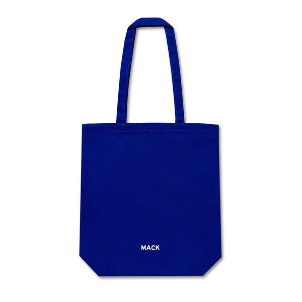 MACK 10th Anniversary トートバッグ|d-tsutayabooks|02