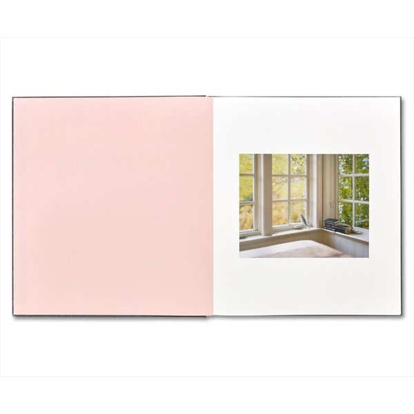 I KONW HOW FURIOUSLY YOUR HEART IS BEATING by Alec Soth|d-tsutayabooks|02