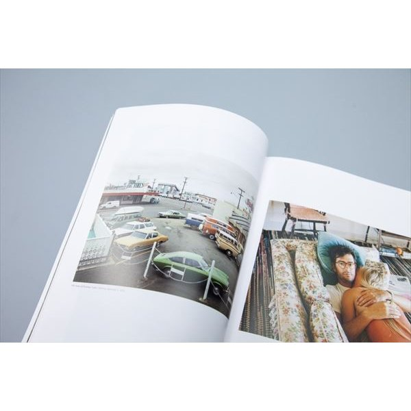 IMA Vol.32 2020 summer|d-tsutayabooks|04