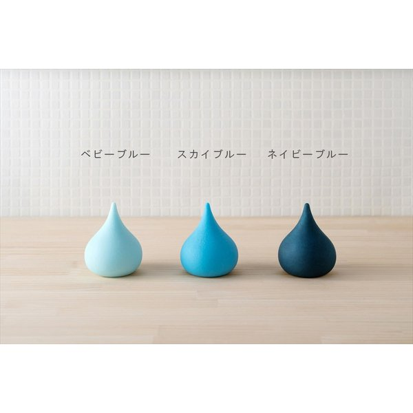 suuu スー シズク 超吸水スポンジ [2月下旬 再入荷分 予約注文受付]|d-tsutayabooks|04