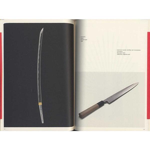 WA: The Essence of Japanese Design|d-tsutayabooks|03