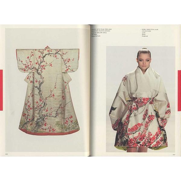 WA: The Essence of Japanese Design|d-tsutayabooks|06
