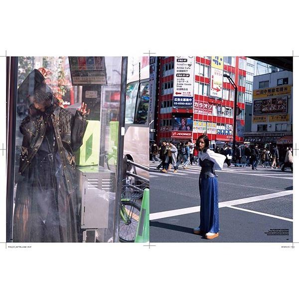 her.magazine issue6|d-tsutayabooks|06