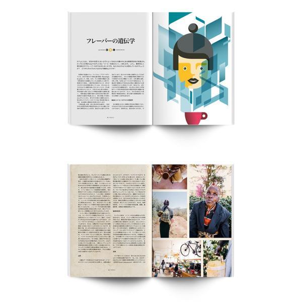 Standart Japan issue6 / 日本版|d-tsutayabooks|02