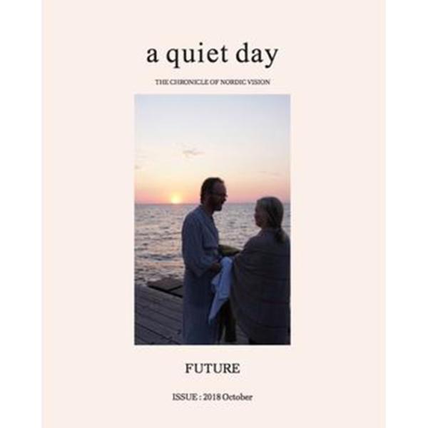 a quiet day season 10|d-tsutayabooks