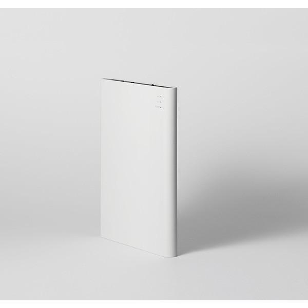 音楽CDをいつでもスマートフォンへ T Air(ティーエアー)|d-tsutayabooks|03