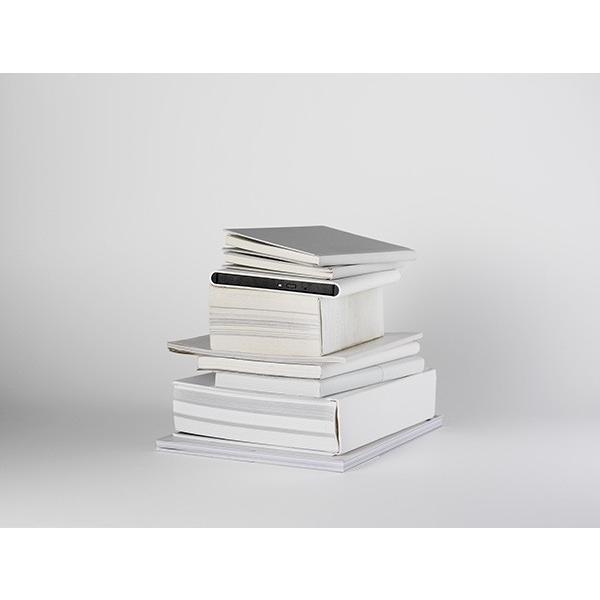 音楽CDをいつでもスマートフォンへ T Air(ティーエアー)|d-tsutayabooks|05