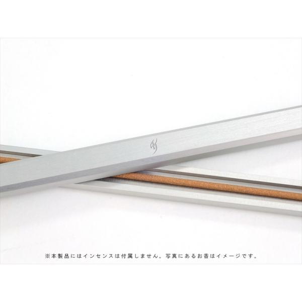 MEMENT インセンス スタンド|d-tsutayabooks|04