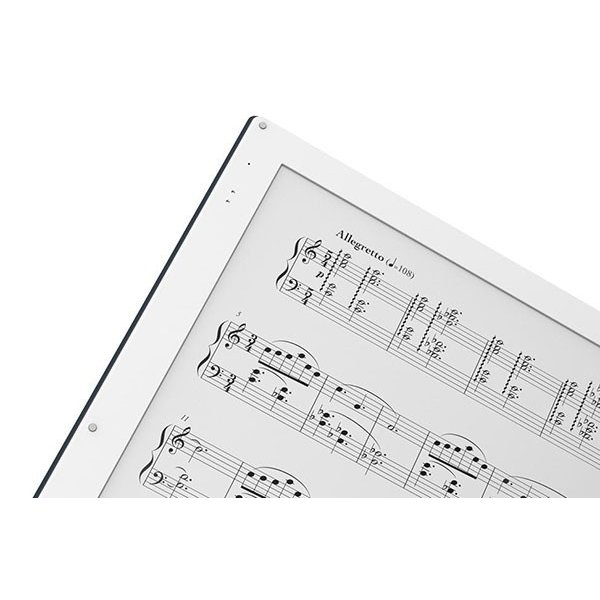 【3年延長保障付】GVIDO グイド 電子楽譜専用端末|d-tsutayabooks|04