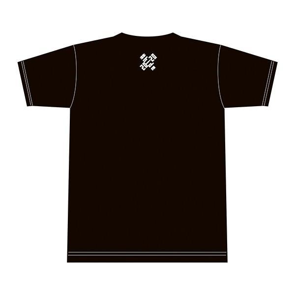 #hide2020 Tシャツ 白・黒(各色M/Lサイズ展開)|d-tsutayabooks|02