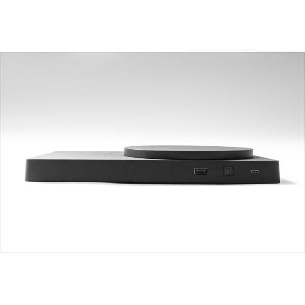 BCPLAY_(ビーシープレイ) Bluetooth対応 ポータブルCDプレーヤー d-tsutayabooks 06
