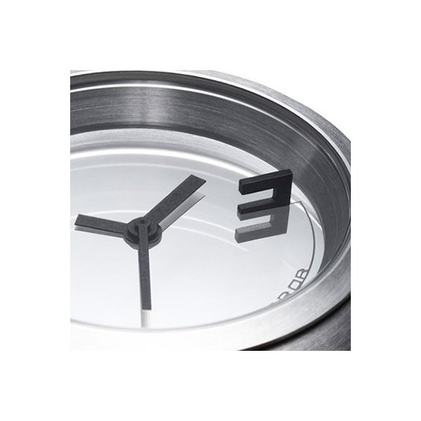 TACS(タックス) MIRROR TS1502A 腕時計|d-tsutayabooks|02