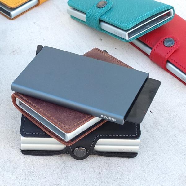 SECRID カードプロテクター|d-tsutayabooks|02