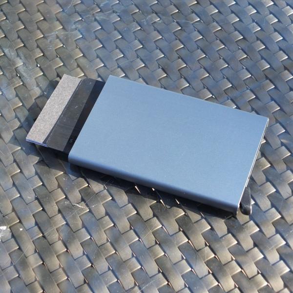 SECRID カードプロテクター|d-tsutayabooks|03